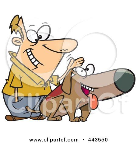 Is dog man s best friend? Tell me your stories? - Quora